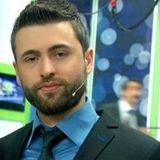 Ali Osman ÖNDER