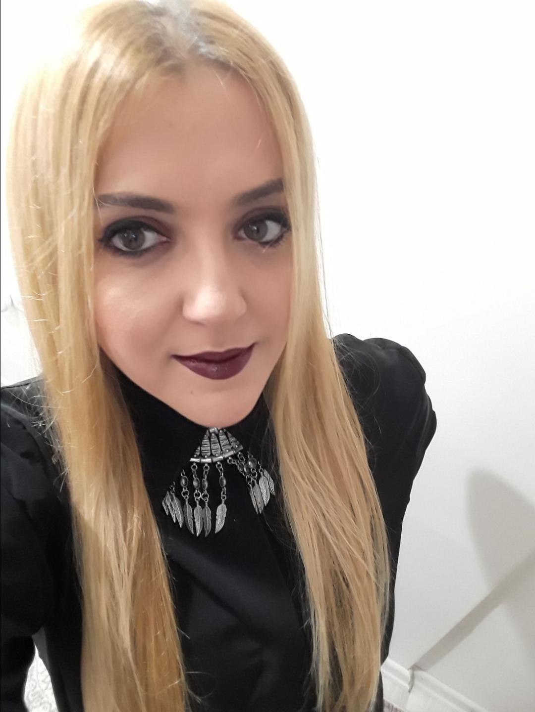 Merve DEMİRCİ